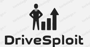 DriveSploit